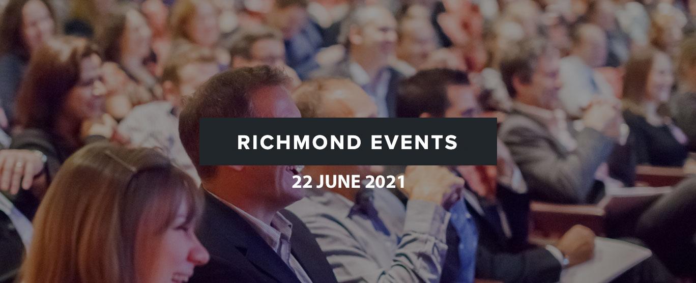 Richmond-Retail-&-eCommerce-Directors'-Forum-2021