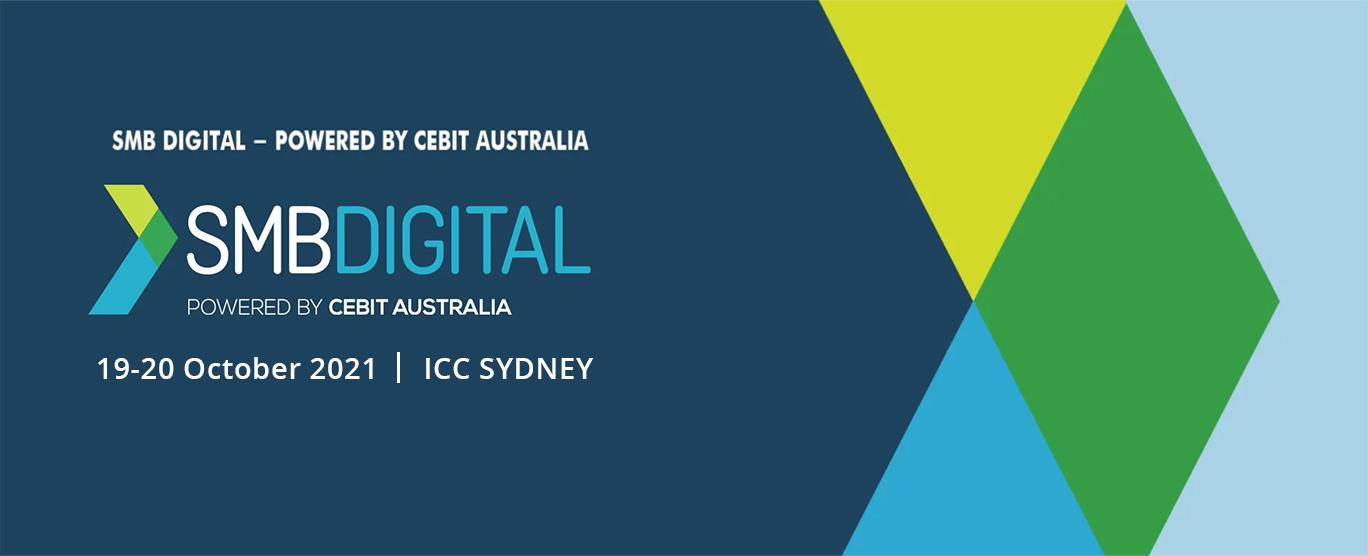 SMB-Digital-powered-by-Cebit-Australia-2021