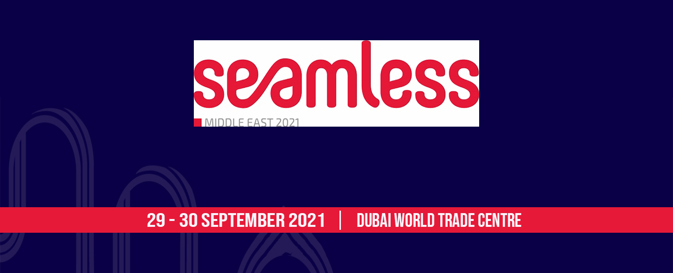 Seamless-Middle-East-2021