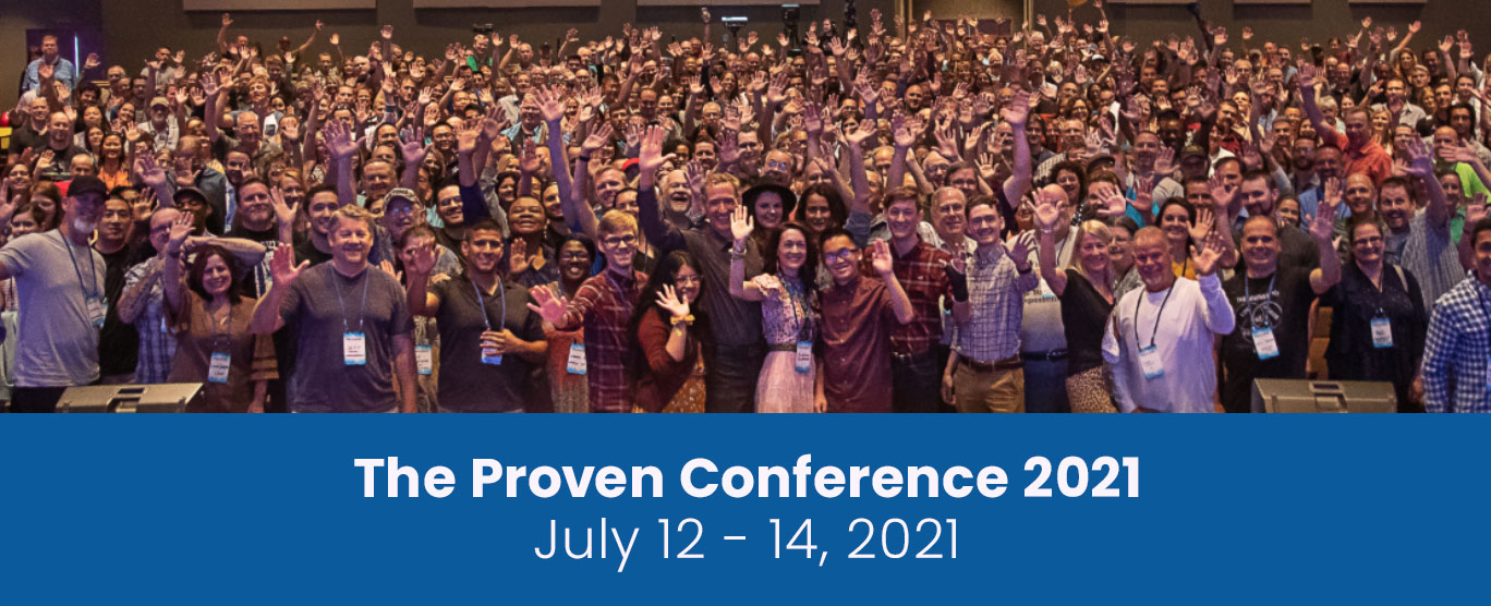The-Proven-Conference-2021