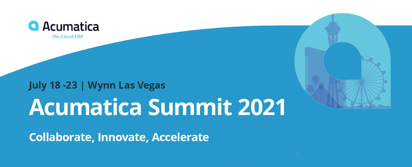 acumatica-summit-2021