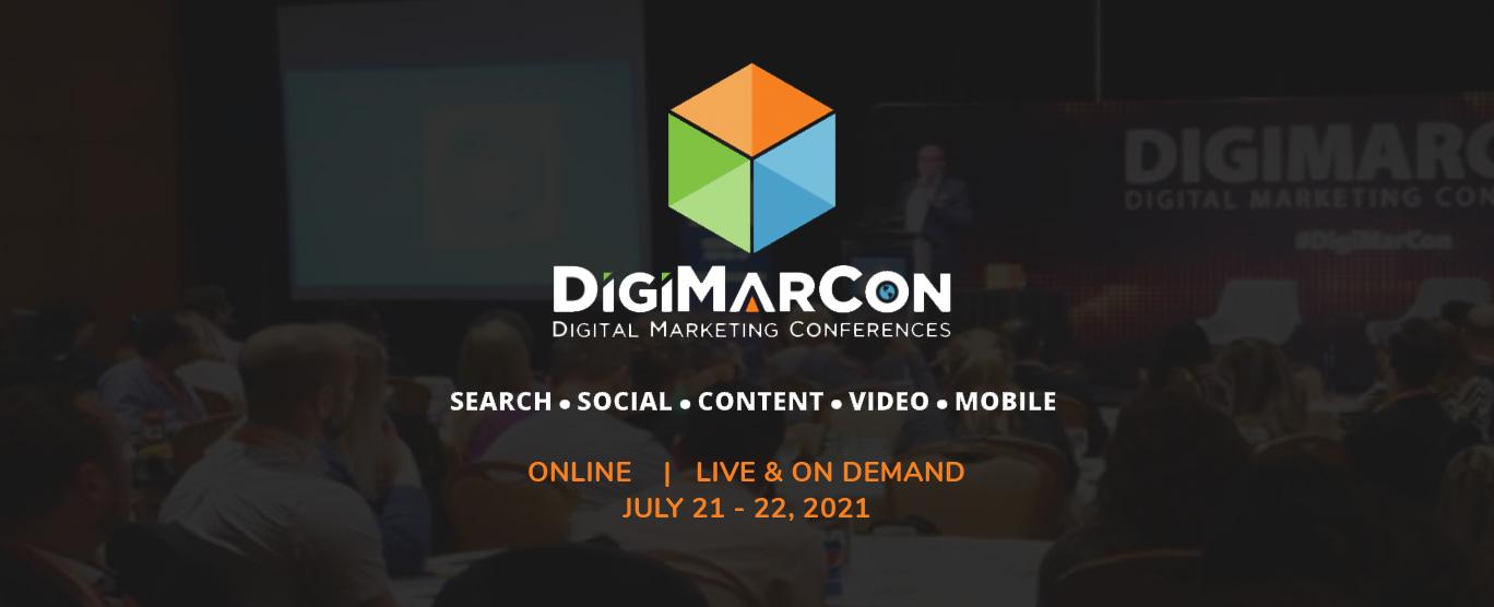 DigiMarCon-Latin-America-2021