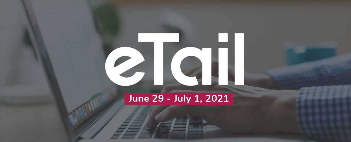 eTail-West-2021-June