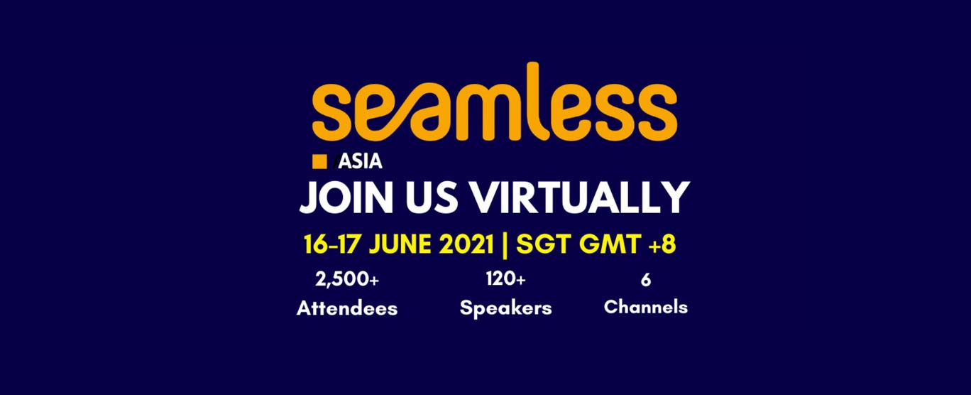 seamless-asia-2021