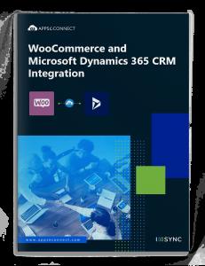 woocommerce-microsoft-dynamics-365-crm-integration-brochure-cover