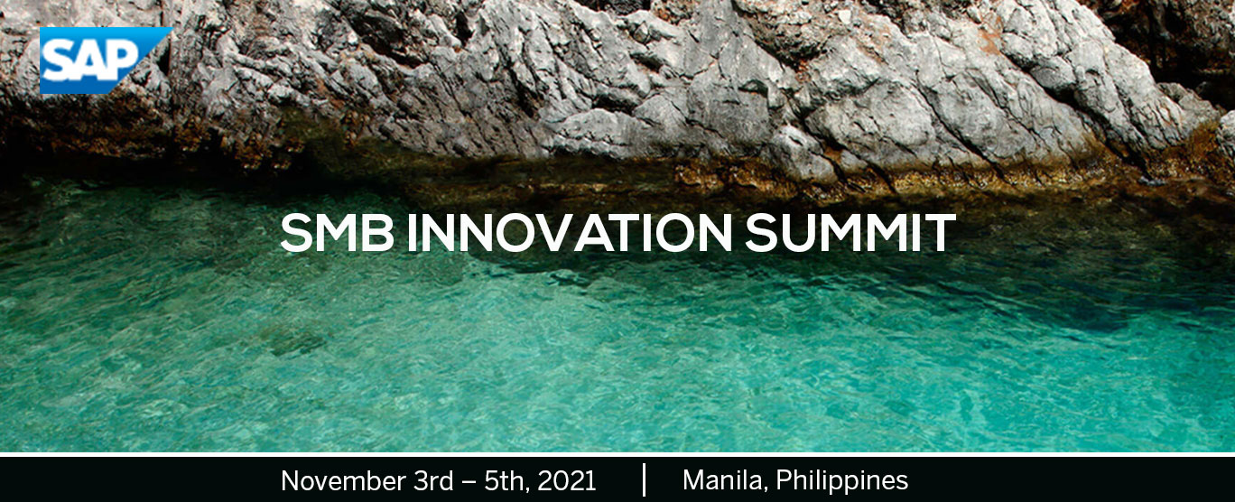SMB-Innovation-Summit-Philippines-2021