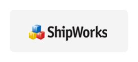 Shipworks Integration