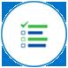 company-listing-icon-round