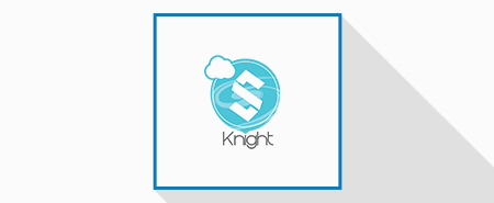 s-knight-AEC-ISV