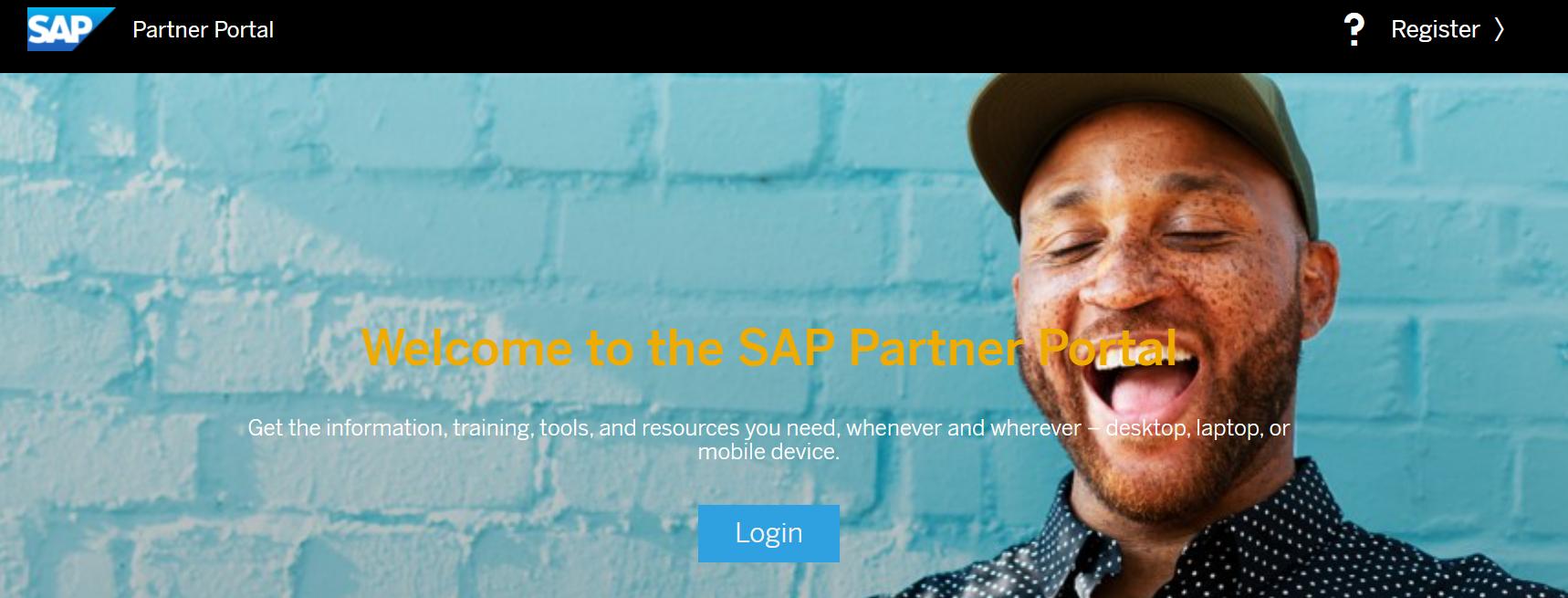 sap-partner-program