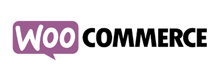 https://www.appseconnect.com/sage-300-and-woocommerce-integration