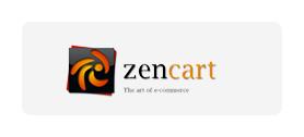 APPSeCONNECT zencart Integration