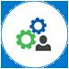 APPSeCONNECT ISV Partnership