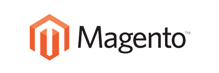 APPSeCONNECT Magento Integration