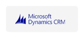 APPSeCONNECT Microsoft Dynamics CRM