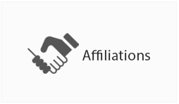 APPSeCONNECT affiliation