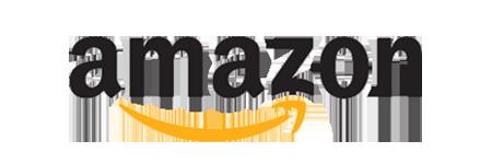 APPSeCONNECT Amazon integration