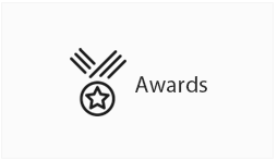 APPSeCONNECT awards