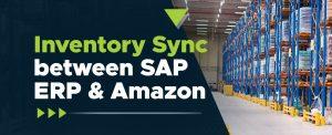 blog_Inventory Sync between SAP ERP & Amazon copy