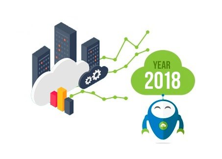 APPSeCONNECT at 2018