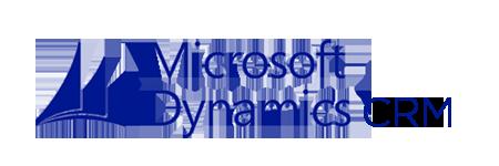 APPSeCONNECT microsoft-dynamics-CRM intregation