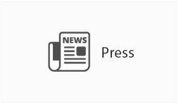 APPSeCONNECT press