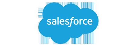 salesforce-large-intregation-icon