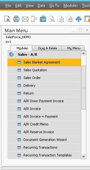 Sales Blanket Agreement-1