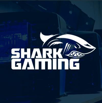 shark-gaming-new-icon